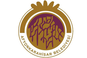 Afyonkarahisar Belediyesi