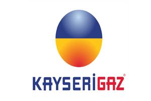 Kayseri Gaz