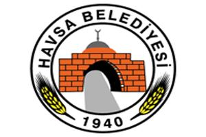 Havsa Belediyesi