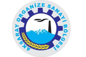 Aksaray Org. Sanayi Bölgesi