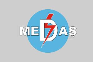 MEDAŞ